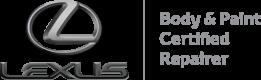 BA-Lexus-Body-Paint-Certified-Repairer
